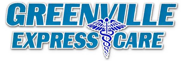 Greenville Express Care logo